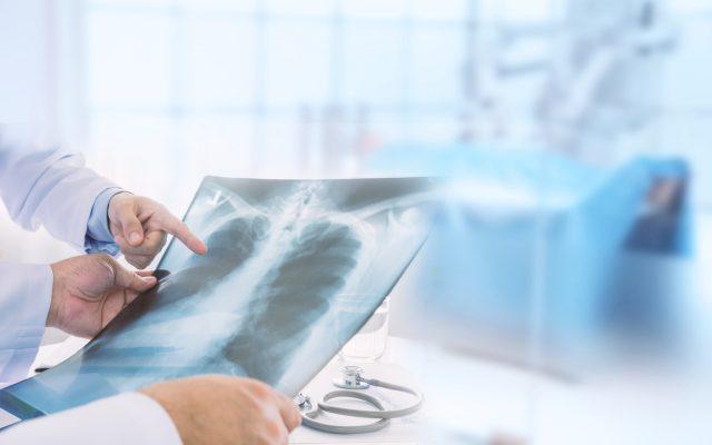 SIGEA - Sistema Integrado de Gestão de Clínicas em Ambulatório